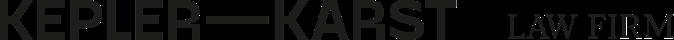 logo-kepler-karst