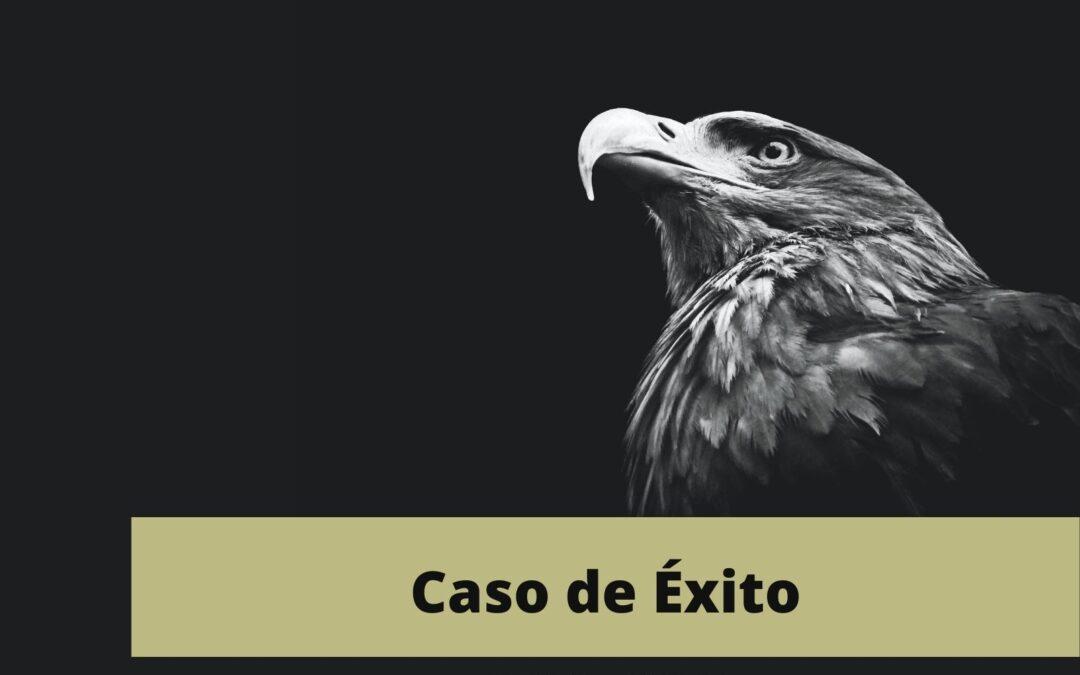 Iberian Lawyer también se hace eco de la operación de venta de unidad productiva de CIFE Emotion